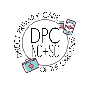 Team Page: Direct Primary Care Docs of NC and SC and friends